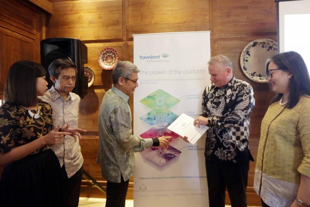 Galileo Indonesia Online